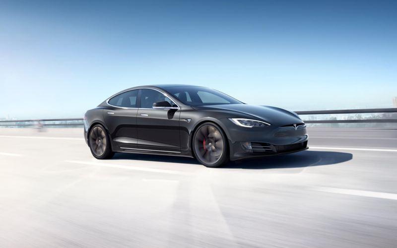 https: img.okezone.com content 2020 02 10 52 2166258 ini-mobil-listrik-pilihan-aktor-terbaik-oscar-2020-LxNKt1vHys.jpg