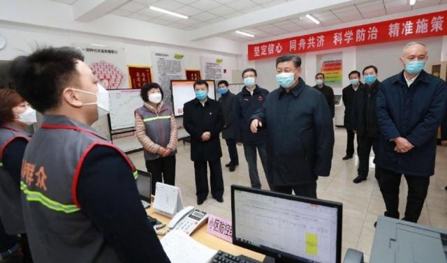 https: img.okezone.com content 2020 02 11 18 2166506 presiden-xi-jinping-inspeksi-tim-medis-virus-korona-dan-temui-warga-wbtibJdQCo.jpg
