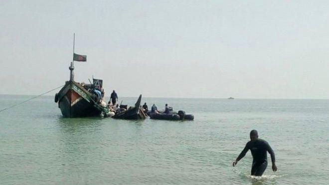 https: img.okezone.com content 2020 02 11 18 2166791 kapal-yang-membawa-pengungsi-rohingya-terbalik-di-teluk-bengala-sedikitnya-14-tewas-lvz6U5WjKW.jpg