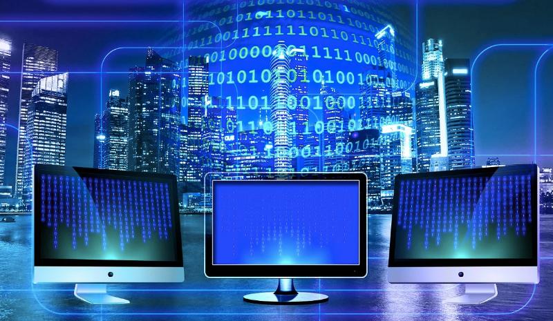 https: img.okezone.com content 2020 02 11 207 2166545 teknologi-5g-janjikan-tiap-perangkat-terhubung-dengan-internet-eprpQ7DHuT.png