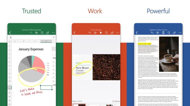 https: img.okezone.com content 2020 02 11 207 2166737 microsoft-desain-ulang-aplikasi-office-untuk-ios-ZJDE4SdANV.jpg