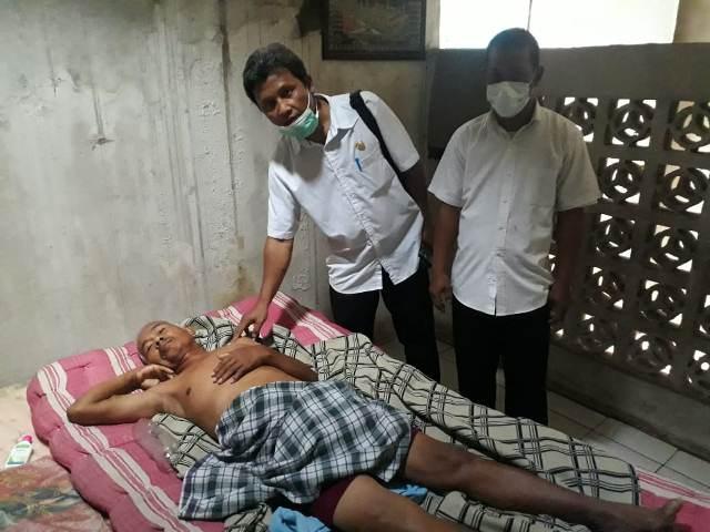 https: img.okezone.com content 2020 02 11 338 2166703 puluhan-warga-tangsel-terserang-gejala-chikungunya-kenali-penanganannya-9gv5ongWuy.jpg