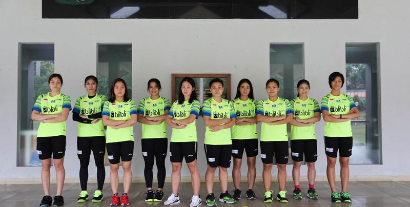 https: img.okezone.com content 2020 02 11 40 2166662 tim-putri-indonesia-berpeluang-kalahkan-thailand-di-kejuaraan-beregu-asia-2020-SoV2Yi4Dm5.jpg