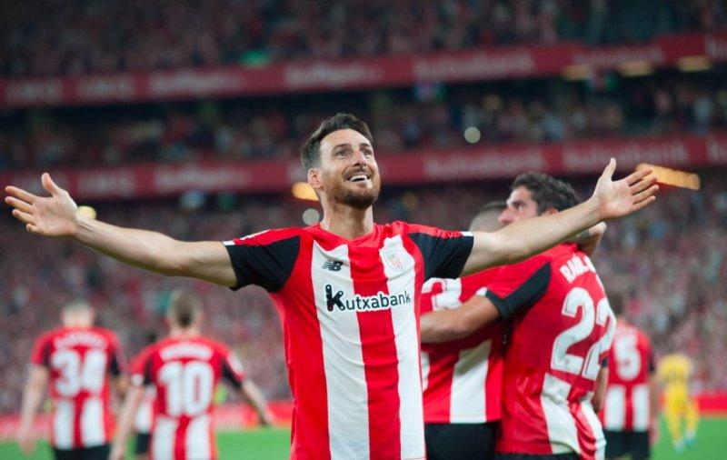 https: img.okezone.com content 2020 02 11 46 2166455 pemain-athletic-bilbao-ini-puas-melihat-madrid-dan-barcelona-tersingkir-dari-copa-del-rey-5cczdNxNzP.jpg