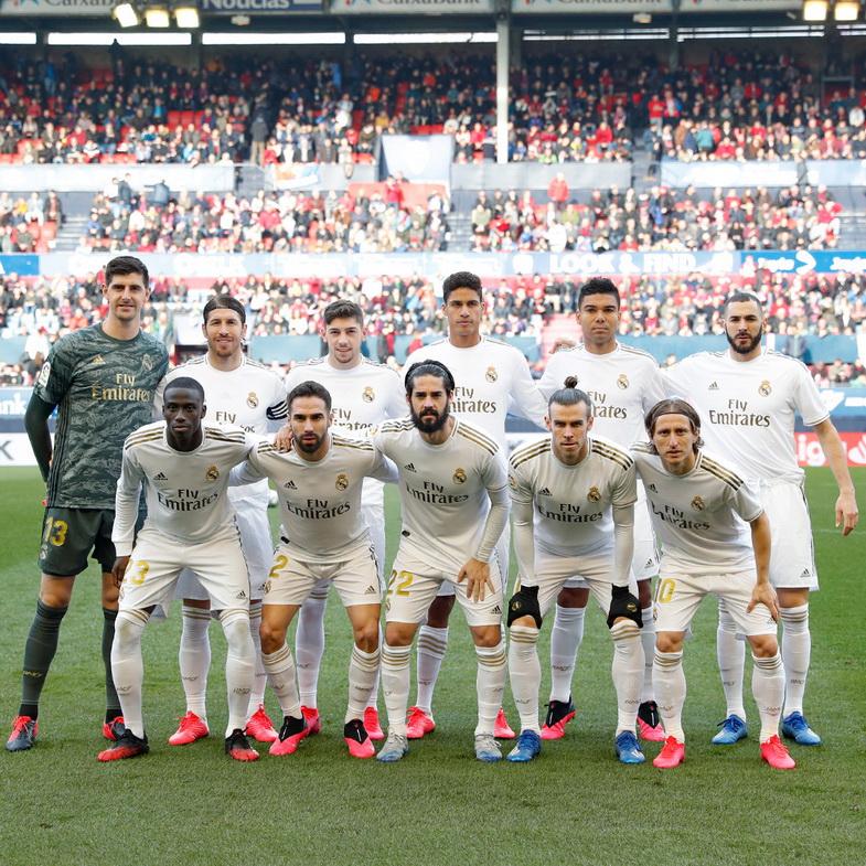 https: img.okezone.com content 2020 02 11 46 2166548 real-madrid-menanti-trofi-pertama-liga-spanyol-sejak-2016-2017-yLj2tOYbi5.jpg