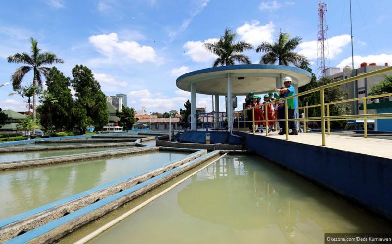 https: img.okezone.com content 2020 02 11 470 2166850 ketersediaan-air-bersih-di-ibu-kota-baru-jadi-sorotan-kenapa-gZMnDR0djM.jpg