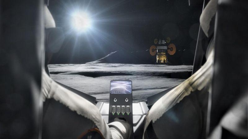 https: img.okezone.com content 2020 02 11 52 2166868 kirim-manusia-ke-luar-angkasa-nasa-butuhkan-mobil-untuk-di-bulan-J8p7J8H7px.jpg