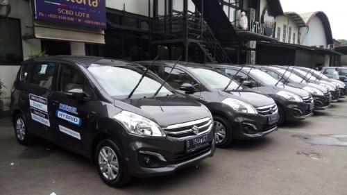 https: img.okezone.com content 2020 02 11 52 2166885 canangkan-kendaraan-elektrifikasi-indonesia-harus-mulai-dari-mobil-hybrid-7GsHwKqIdI.jpg