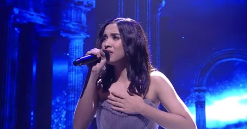 https: img.okezone.com content 2020 02 11 598 2166578 ramalan-maia-estianty-soal-masa-depan-lyodra-di-panggung-indonesian-idol-M6TioK0bi4.jpg
