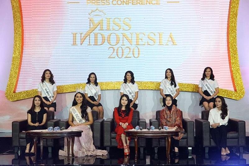 https: img.okezone.com content 2020 02 12 194 2167561 malam-puncak-miss-indonesia-2020-dijamin-lebih-meriah-dibanding-tahun-sebelumnya-dFXdeJndWl.jpg
