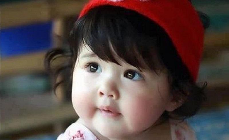 https: img.okezone.com content 2020 02 12 196 2167520 ini-10-nama-nama-jawa-untuk-calon-bayi-bunda-THlJ7pUJCJ.jpg