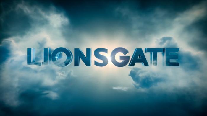 https: img.okezone.com content 2020 02 12 206 2167584 lionsgate-gandeng-rumah-produksi-indonesia-iMqqoIqxEH.jpg