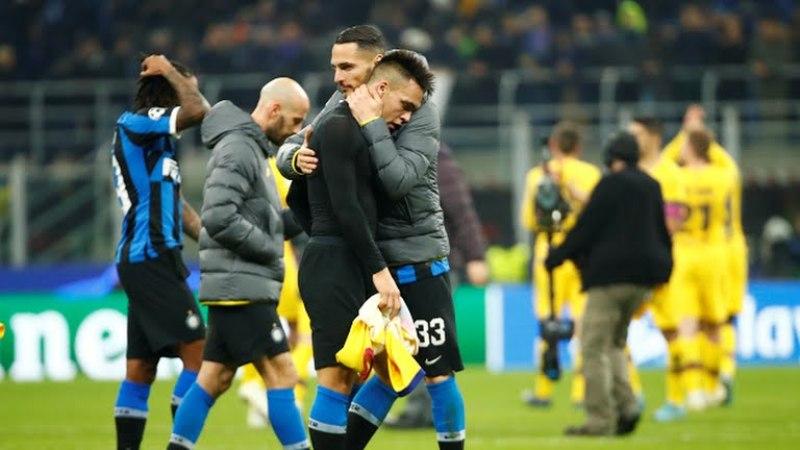 https: img.okezone.com content 2020 02 12 261 2167326 cannavaro-sesalkan-inter-gagal-ke-16-besar-liga-champions-TzbIPjduES.jpg