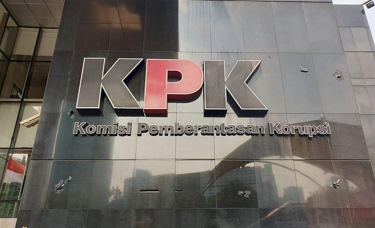 https: img.okezone.com content 2020 02 12 337 2167178 kpk-panggil-sekretaris-kpu-provinsi-papua-barat-terkait-harun-masiku-TXjfftfl1o.JPG