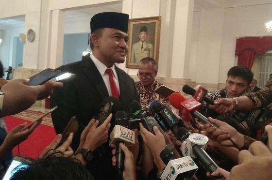 https: img.okezone.com content 2020 02 12 337 2167316 bnn-80-persen-penyelundupan-narkoba-ke-indonesia-melalui-jalur-laut-ihAFAXaGAp.JPG