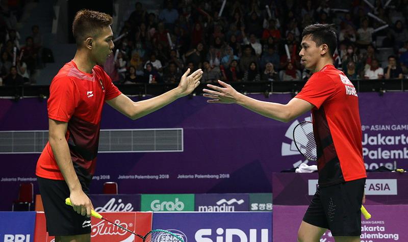 https: img.okezone.com content 2020 02 12 40 2167483 fajar-rian-bawa-indonesia-juara-grup-a-kejuaraan-beregu-asia-2020-XxCrNI5awp.jpg
