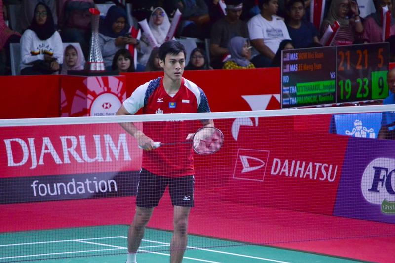 https: img.okezone.com content 2020 02 12 40 2167512 shesar-bawa-indonesia-menang-4-1-atas-korsel-di-kejuaraan-beregu-asia-2020-1OWiSGwfDe.jpg