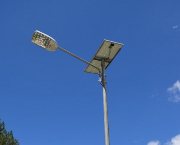 https: img.okezone.com content 2020 02 12 510 2167095 marak-pencurian-panel-surya-lampu-jalan-di-kulonprogo-diy-1ahOGnZ8l4.png