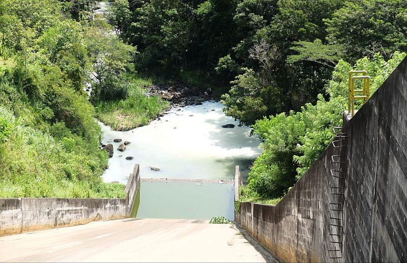 https: img.okezone.com content 2020 02 12 510 2167332 air-sungai-ngrancah-jadi-seperti-susu-ribuan-ikan-mati-mendadak-Kr4CCdRcFn.jpg