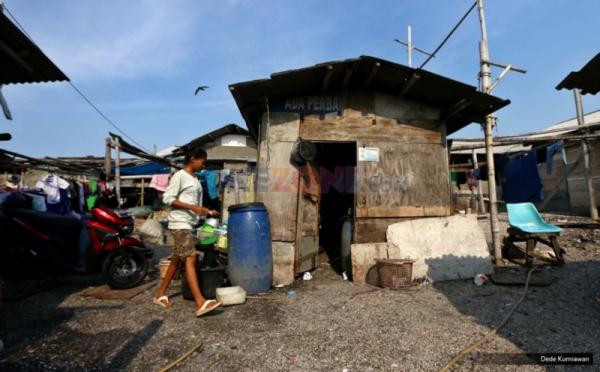 https: img.okezone.com content 2020 02 12 512 2167550 cara-pemprov-jateng-entaskan-kemiskinan-di-14-kabupaten-IDnorghd4B.jpg