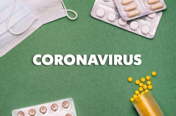 https: img.okezone.com content 2020 02 13 18 2167727 lebih-dari-60-000-kasus-infeksi-covid-19-dikonfirmasi-korban-jiwa-tembus-1-350-17RX6yekTi.jpg