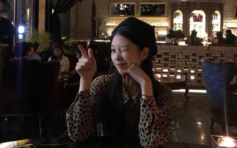 https: img.okezone.com content 2020 02 13 194 2167907 potret-kenangan-go-soo-jung-pemeran-goblin-yang-senang-hangout-sYsbi7Rpdn.jpg