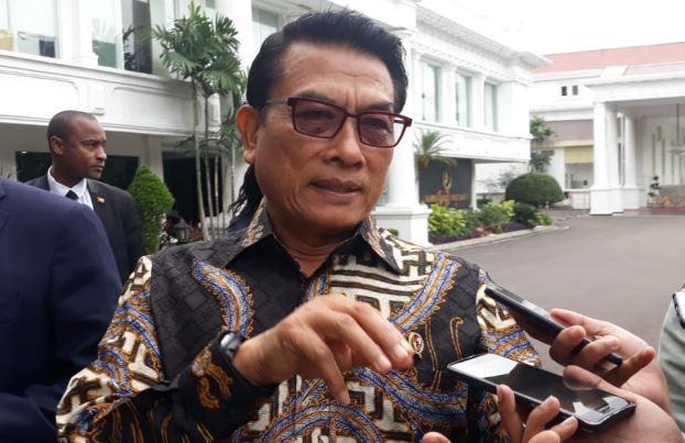 https: img.okezone.com content 2020 02 13 337 2167988 pemerintah-antisipasi-wni-eks-isis-menyusup-ke-indonesia-qEFdqBjfhj.JPG