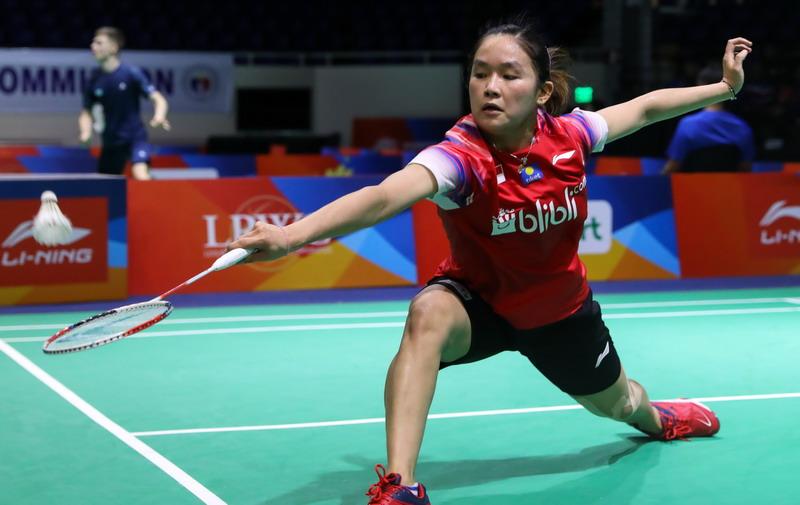https: img.okezone.com content 2020 02 13 40 2167796 ruselli-takluk-indonesia-tertinggal-dari-thailand-di-kejuaraan-beregu-asia-2020-d4XF5FTcDC.jpg