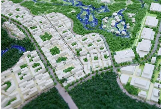 https: img.okezone.com content 2020 02 13 470 2168103 desain-ibu-kota-baru-akan-ramah-lingkungan-6dSrI0VnGN.jpg