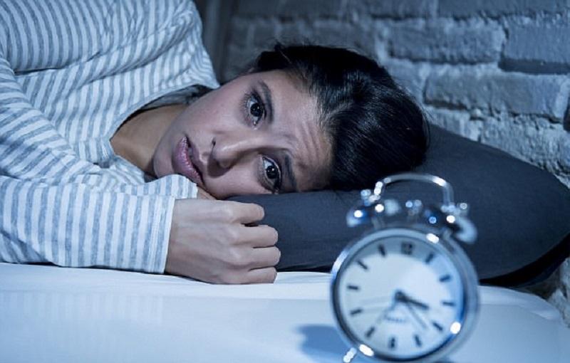 https: img.okezone.com content 2020 02 13 481 2168135 4-tips-agar-stres-tak-rusak-kualitas-tidur-R4i0SV1x3G.jpg