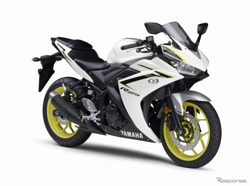 https: img.okezone.com content 2020 02 13 53 2168163 selang-rem-bermasalah-yamaha-recall-motor-sportnya-di-jepang-HdKx6Ej5wS.jpg
