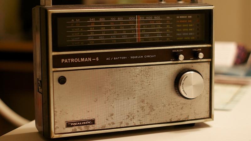https: img.okezone.com content 2020 02 13 56 2167814 hari-radio-sedunia-siapa-penemu-radio-pertama-id1iyEgok8.jpg