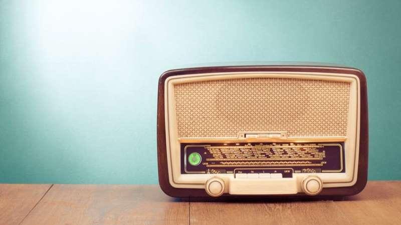 https: img.okezone.com content 2020 02 13 56 2167942 radio-miliki-peran-penting-saat-perang-dunia-i-6oQFJzWAdP.jpg