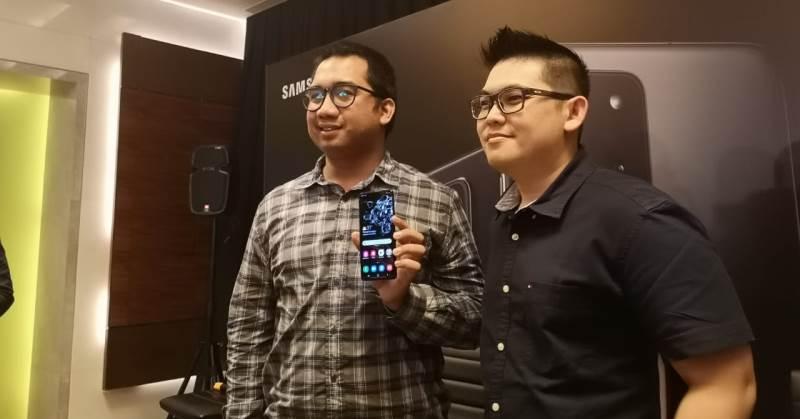 https: img.okezone.com content 2020 02 13 57 2167873 masuk-indonesia-samsung-galaxy-s20-hanya-versi-4g-7xWuTHAtjE.jpg