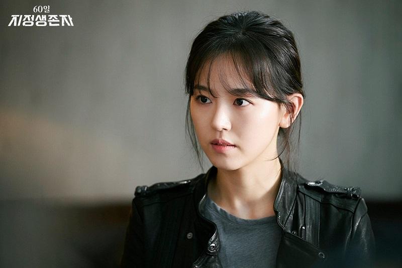 https: img.okezone.com content 2020 02 13 598 2168121 kang-han-na-bintangi-sandbox-suzy-dan-nam-joo-hyuk-masih-pikir-pikir-rVrTxxrPYu.jpg