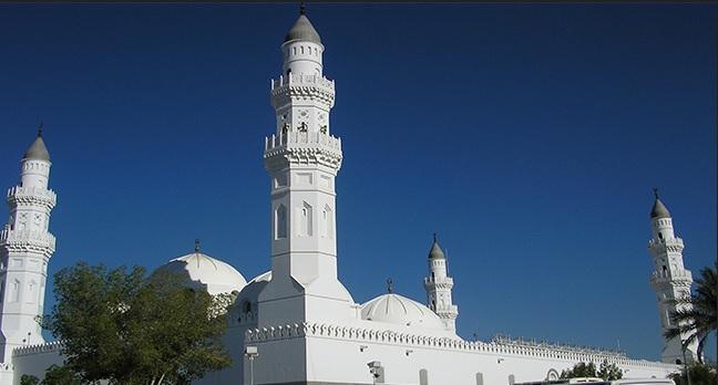 https: img.okezone.com content 2020 02 13 614 2167741 4-masjid-bersejarah-di-dunia-nomor-3-jadi-warisan-unesco-Y72xTuZvxq.jpg