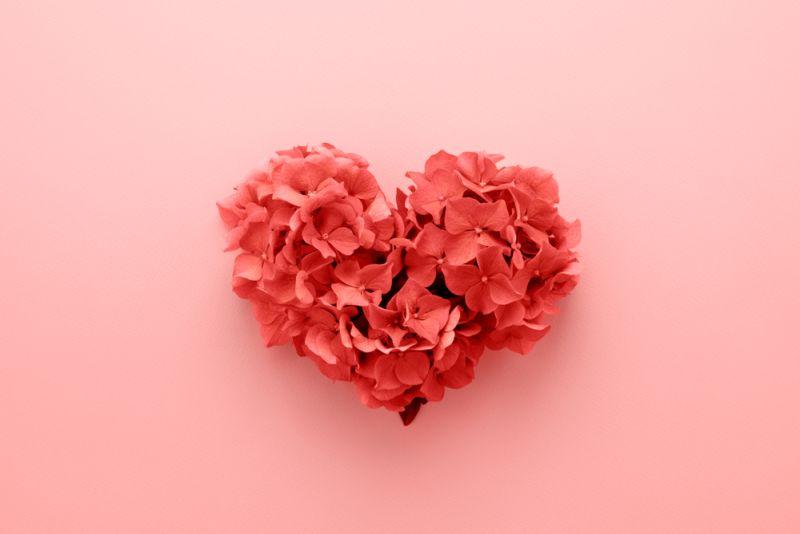 https: img.okezone.com content 2020 02 14 196 2168768 5-fakta-hari-valentine-penuh-cinta-dan-romansa-MAdMMwmX0t.jpg