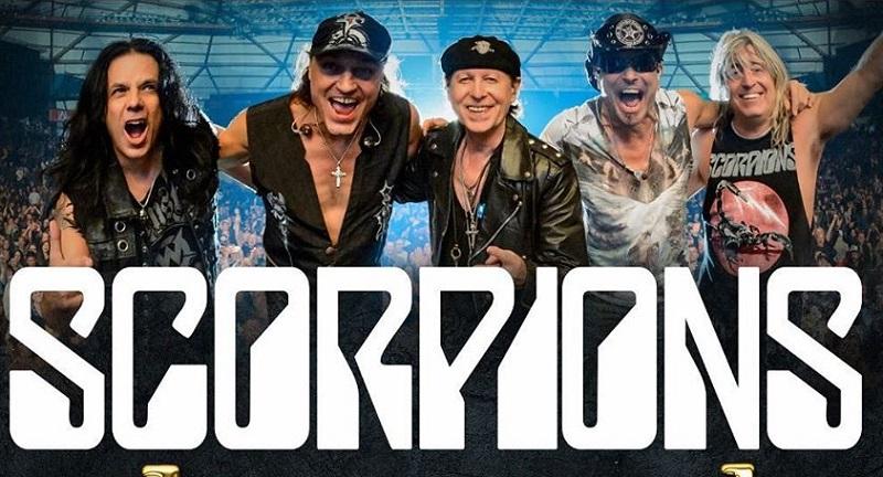 https: img.okezone.com content 2020 02 14 205 2168699 scorpions-dan-whitesnake-hadirkan-lagu-terbaik-di-jogjarockarta-2020-8jfVGvntw6.jpg