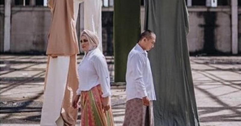 https: img.okezone.com content 2020 02 14 33 2168250 jelang-pernikahan-jane-shalimar-bagikan-foto-dan-video-prewedding-DTOudOq3sF.jpg