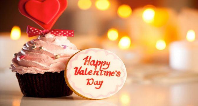 https: img.okezone.com content 2020 02 14 337 2168241 peristiwa-14-februari-hari-valentine-hingga-peringatan-pembela-tanah-air-LpjyUlaGr5.jpg