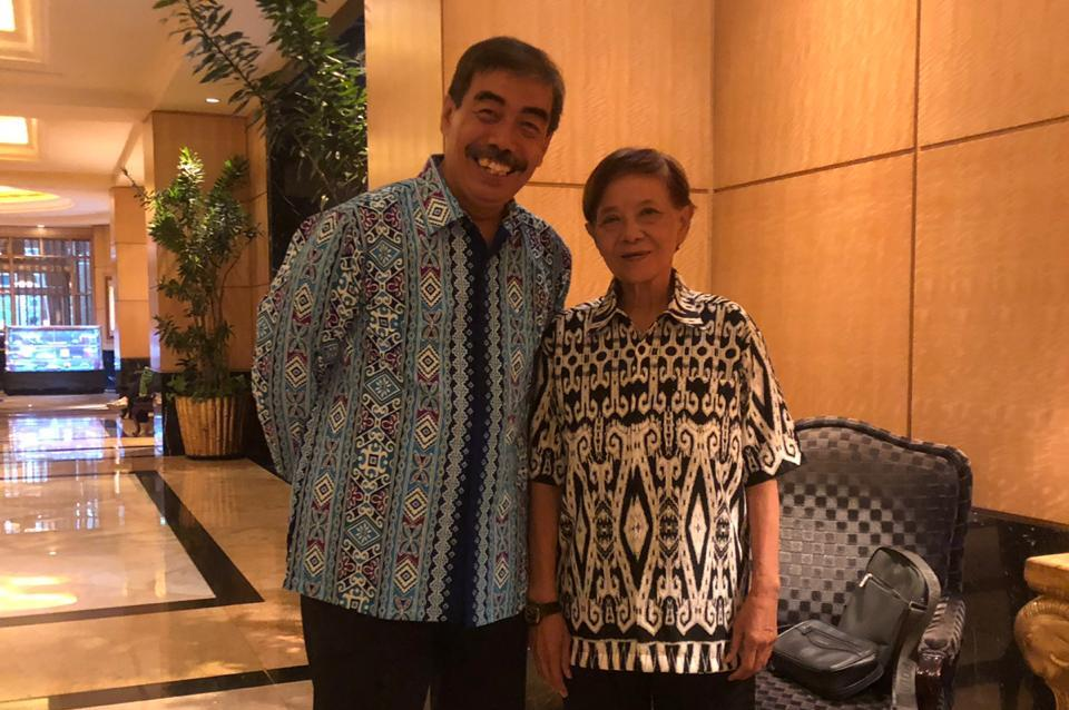 https: img.okezone.com content 2020 02 14 40 2168257 legenda-bulu-tangkis-indonesia-tati-sumirah-meninggal-dunia-eYVUQqkR9m.jpeg