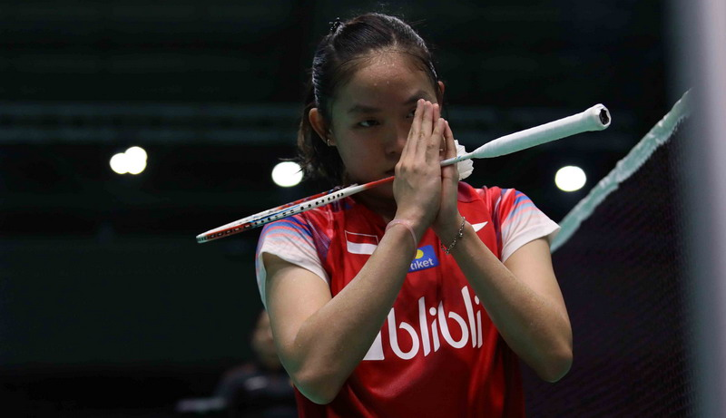 https: img.okezone.com content 2020 02 14 40 2168348 tim-putri-indonesia-terhenti-di-perempatfinal-kejuaraan-beregu-asia-2020-XO7cyNTfO6.jpg