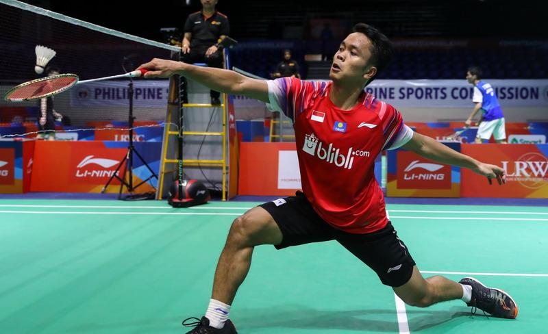 https: img.okezone.com content 2020 02 14 40 2168509 anthony-buka-keunggulan-indonesia-atas-filipina-di-kejuaraan-beregu-asia-2020-1F7P7yIzSp.jpg