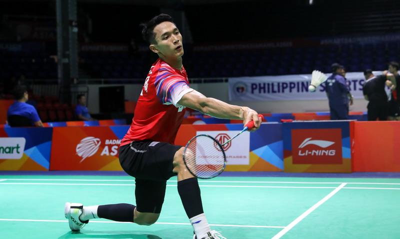 https: img.okezone.com content 2020 02 14 40 2168566 jonatan-bawa-indonesia-lolos-ke-semifinal-kejuaraan-beregu-asia-2020-7zILtIcK6p.jpg