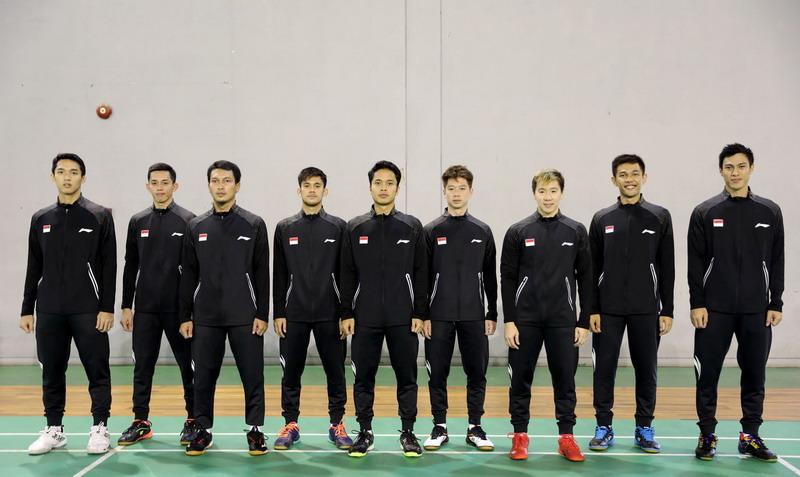https: img.okezone.com content 2020 02 14 40 2168668 tim-putra-indonesia-tantang-india-di-semifinal-kejuaraan-beregu-asia-2020-QK7SQAuT5m.jpg