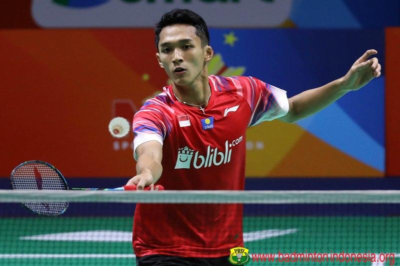 https: img.okezone.com content 2020 02 14 40 2168740 jonatan-senang-jadi-penentu-lolosnya-indonesia-ke-semifinal-kejuaraan-beregu-asia-2020-QidMq9r8MG.jpg