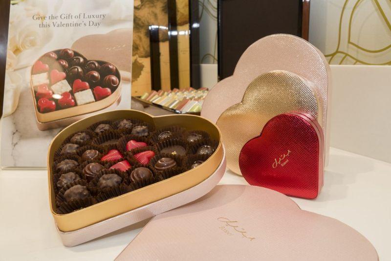 https: img.okezone.com content 2020 02 14 406 2168709 intip-serunya-perayaan-hari-valentine-di-arab-saudi-JJ1bc61zME.jpg