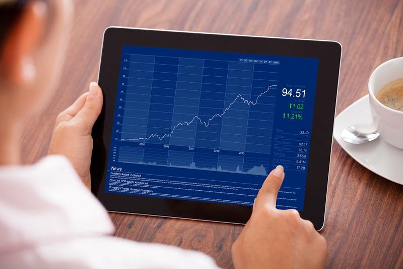 https: img.okezone.com content 2020 02 14 426 2168247 kiat-jitu-memilih-investasi-online-bagi-pemula-0sWkf81UQQ.jpg