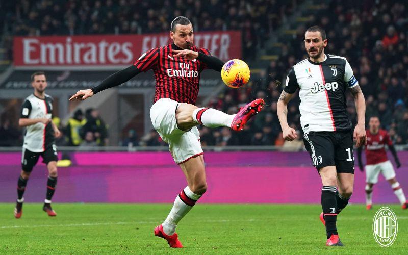 https: img.okezone.com content 2020 02 14 47 2168218 ac-milan-vs-juventus-penalti-cr7-selamatkan-bianconeri-dari-kekalahan-vqMwB7MI83.jpg