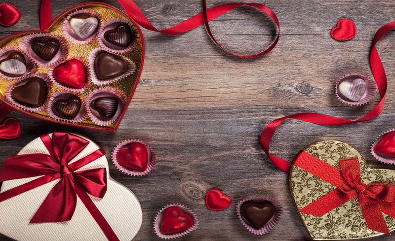 https: img.okezone.com content 2020 02 14 481 2168357 hari-valentine-pengidap-diabates-boleh-makan-cokelat-asal-R9D4p66OGy.jpg